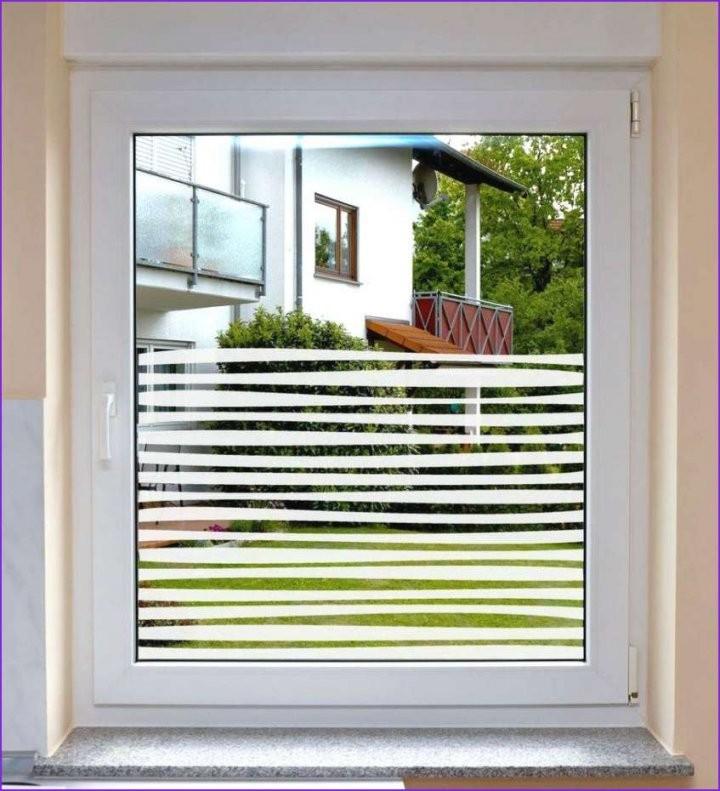30 Tolle Fensterfolie Sichtschutz Ikea Konzept Garten Design Ideen von Fensterfolie Sichtschutz Ikea Bild