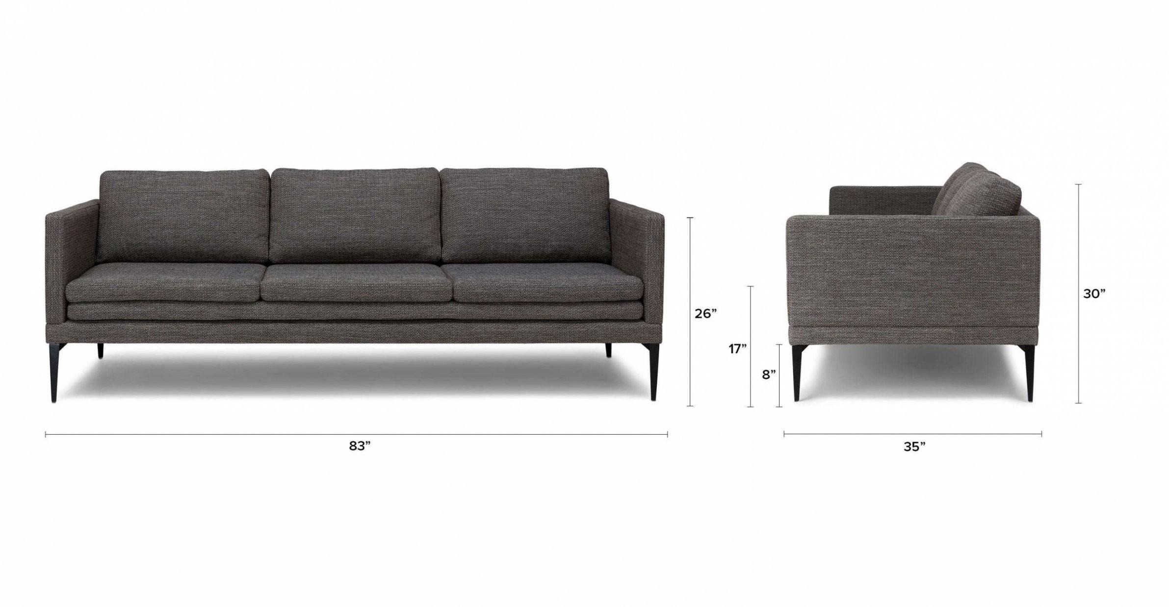 31 Das Beste Von Schlafsofa Zum Ausziehen Bilder — Yct Projekte  2 von 2 Sitzer Sofa Zum Ausziehen Photo