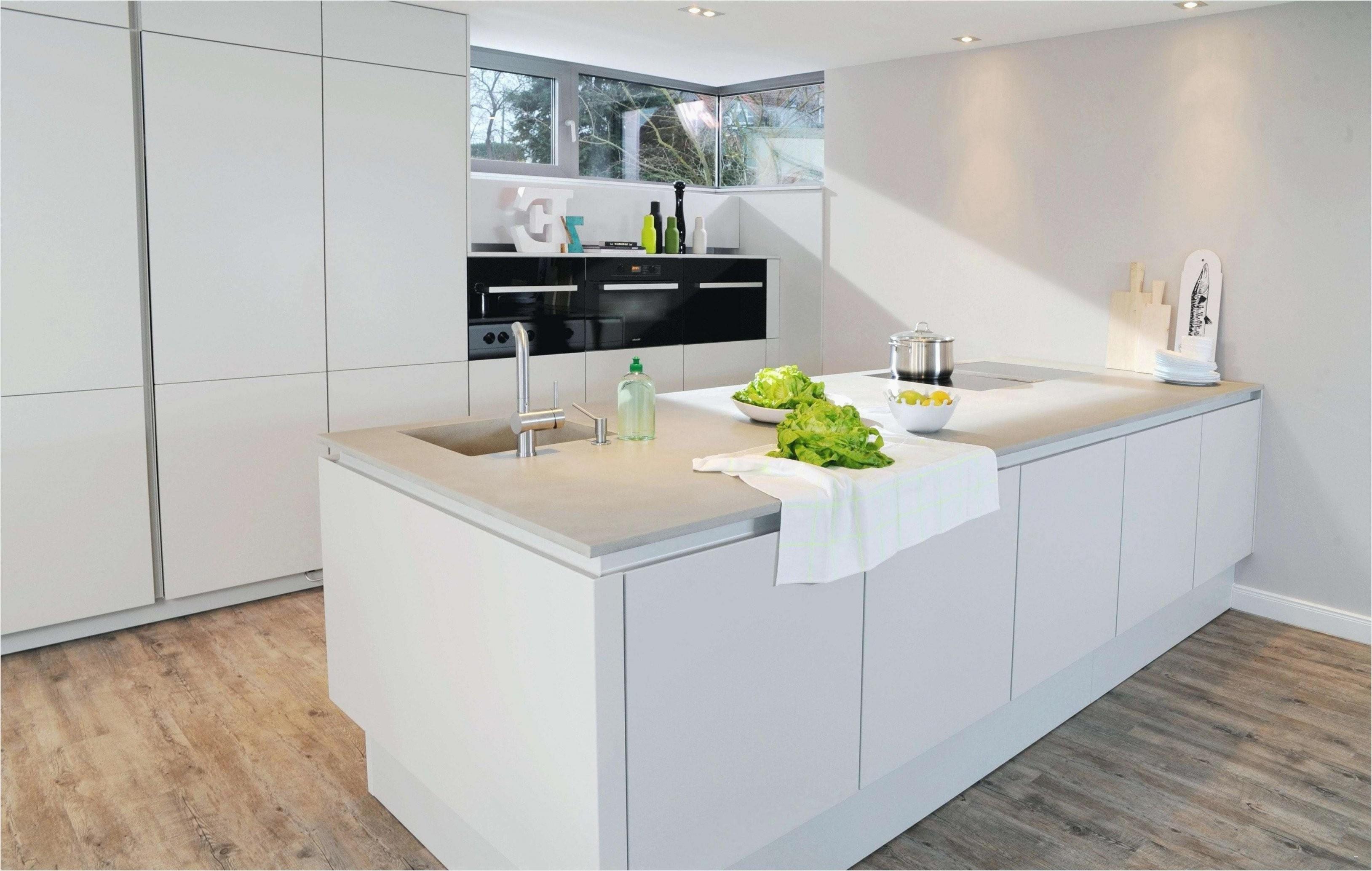 32 Mülleimer Küche Ikea Modelle  Küchendesignideen von Mülleimer Küche Design Photo