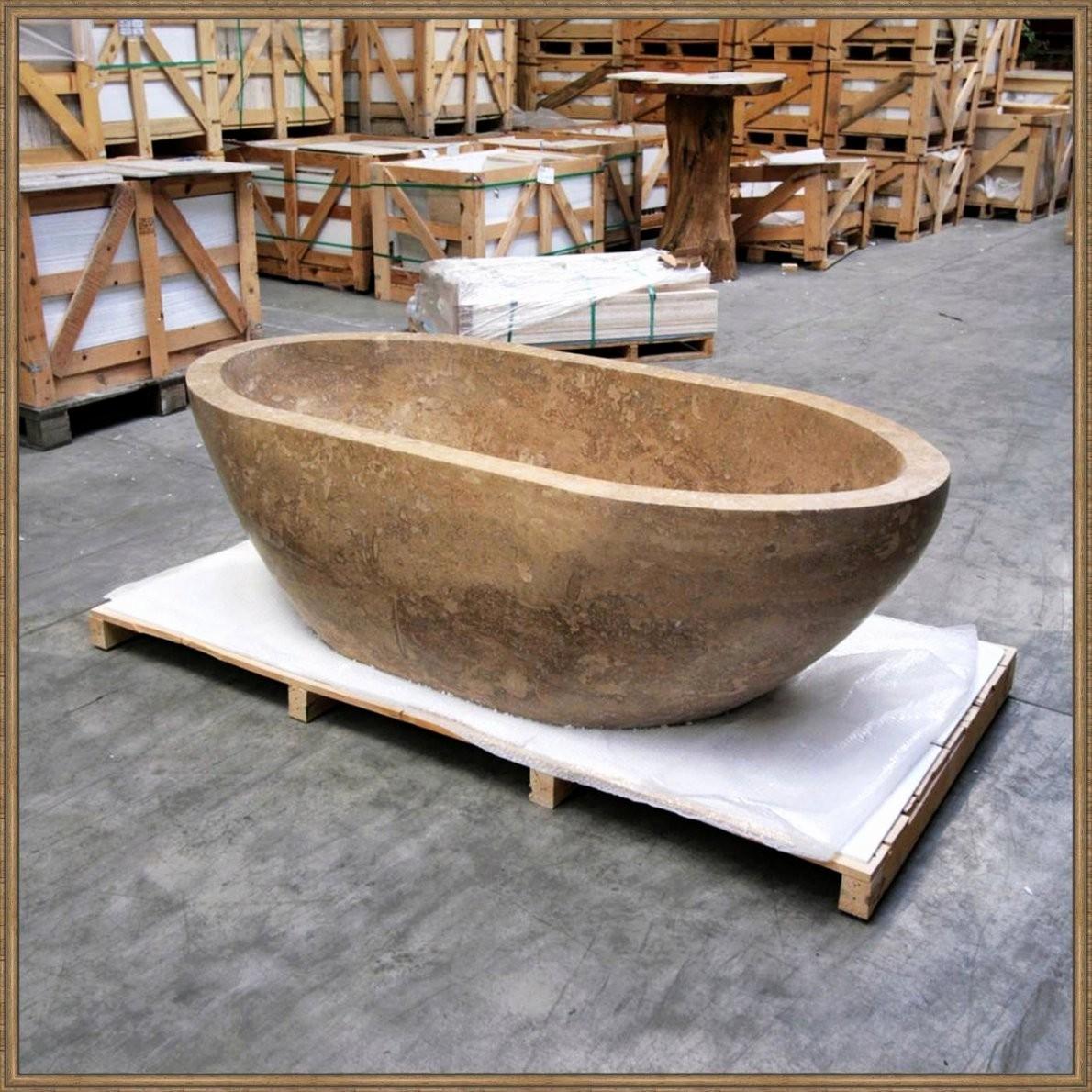 34 Abbild Freistehende Badewanne Gebraucht Frisch Bad Mit von Freistehende Badewanne Gebraucht Bild