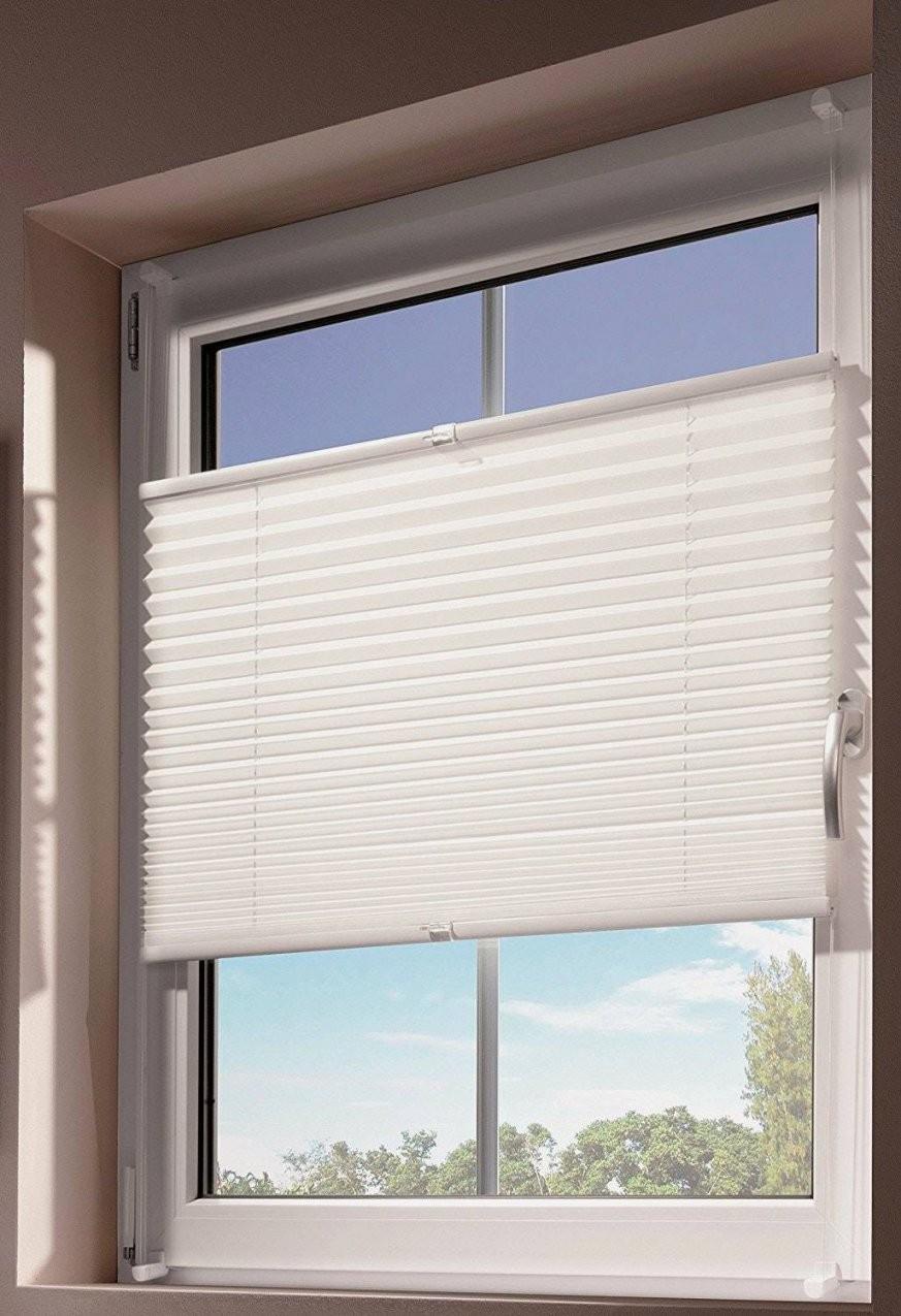 34 Best Of Fenster Rollos Innen Ohne Bohren  Lapetitemaisonnyc von Fenster Rollos Innen Ohne Bohren Bild