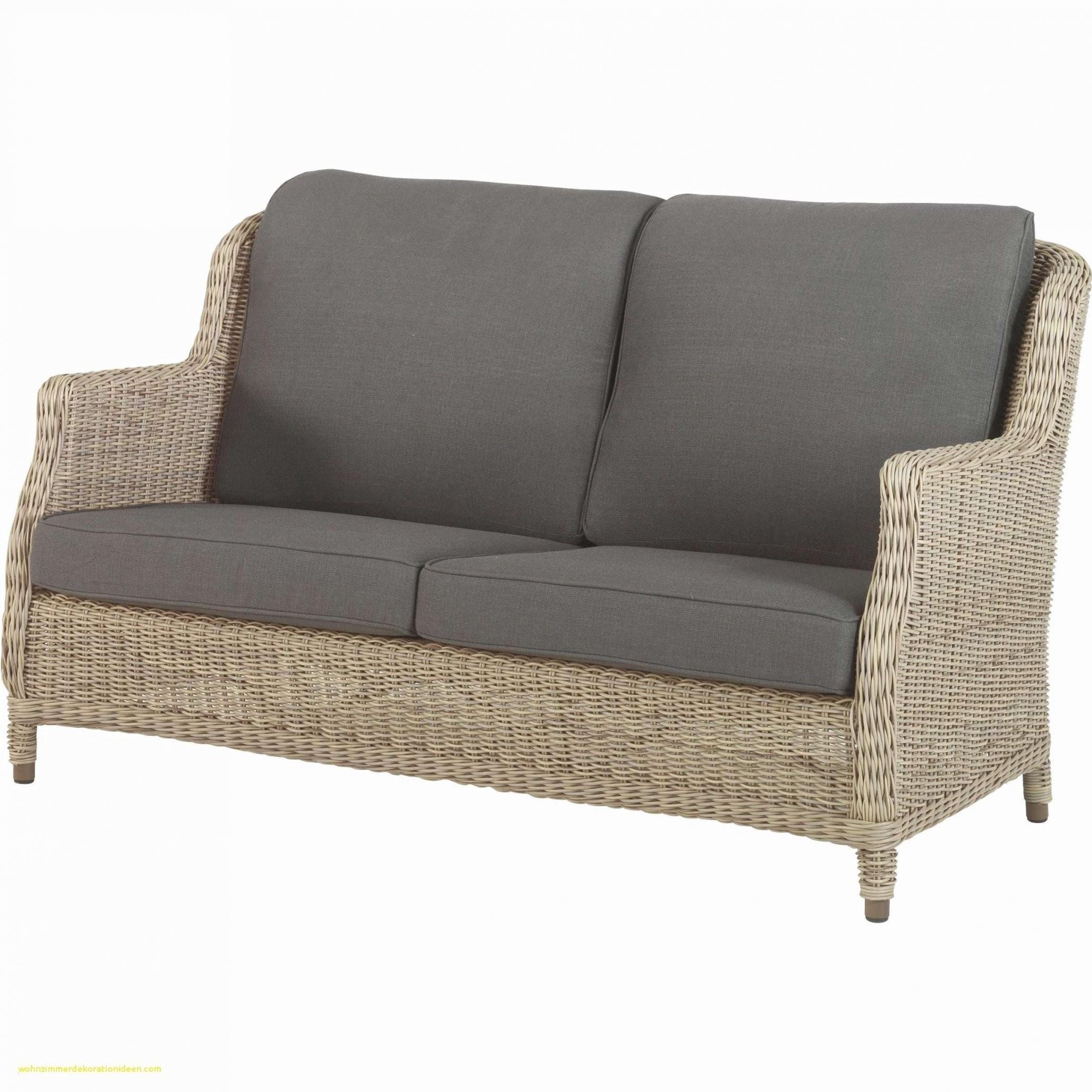 34 Schön 2 Sitzer Sofa Mit Schlaffunktion Bettkasten von 2 Sitzer Sofa Mit Schlaffunktion Bettkasten Bild