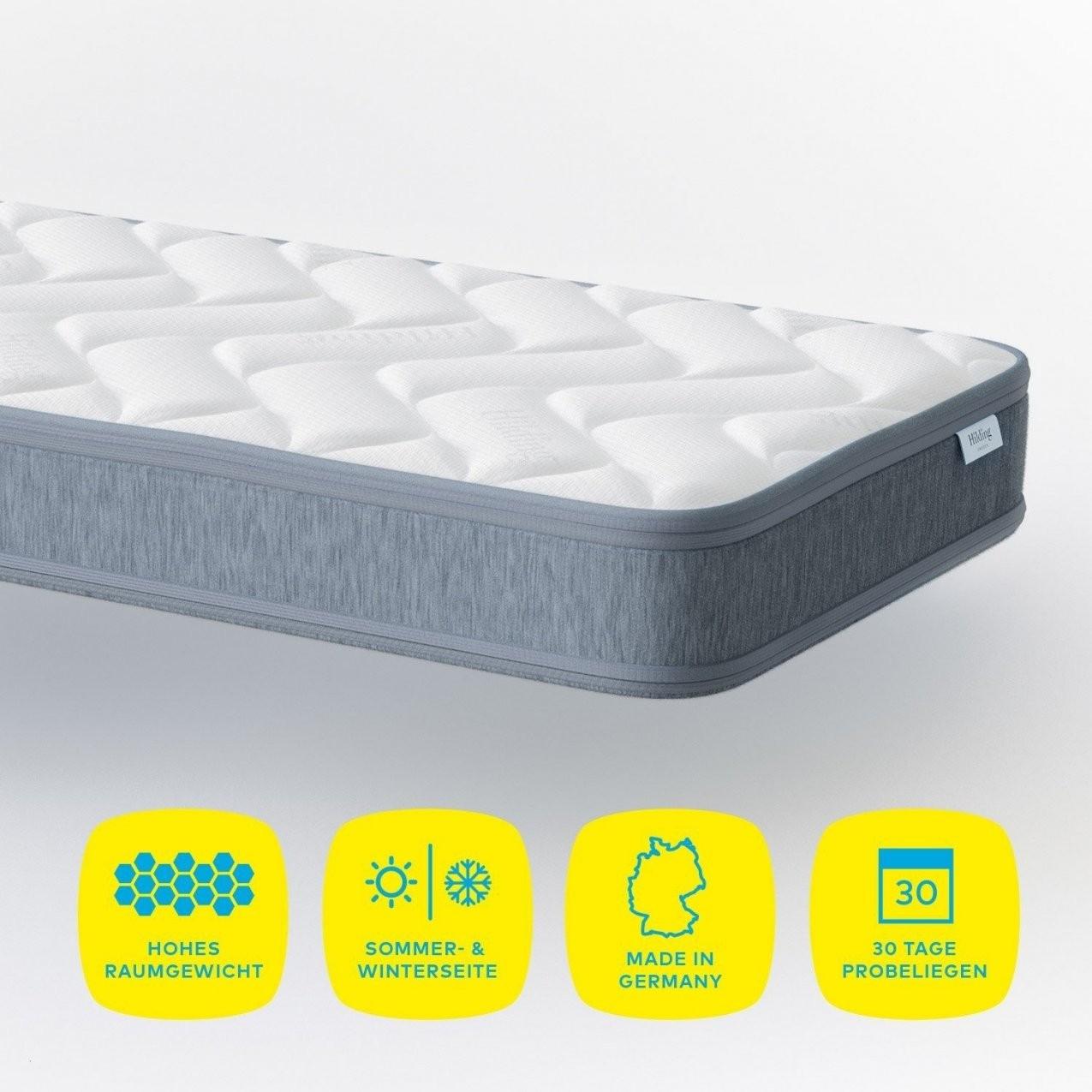 35 Einzigartig Futon Matratze Ikea Foto  Schlafsofa Ideen Und Bilder von Futon Matratze Hamburg Bild