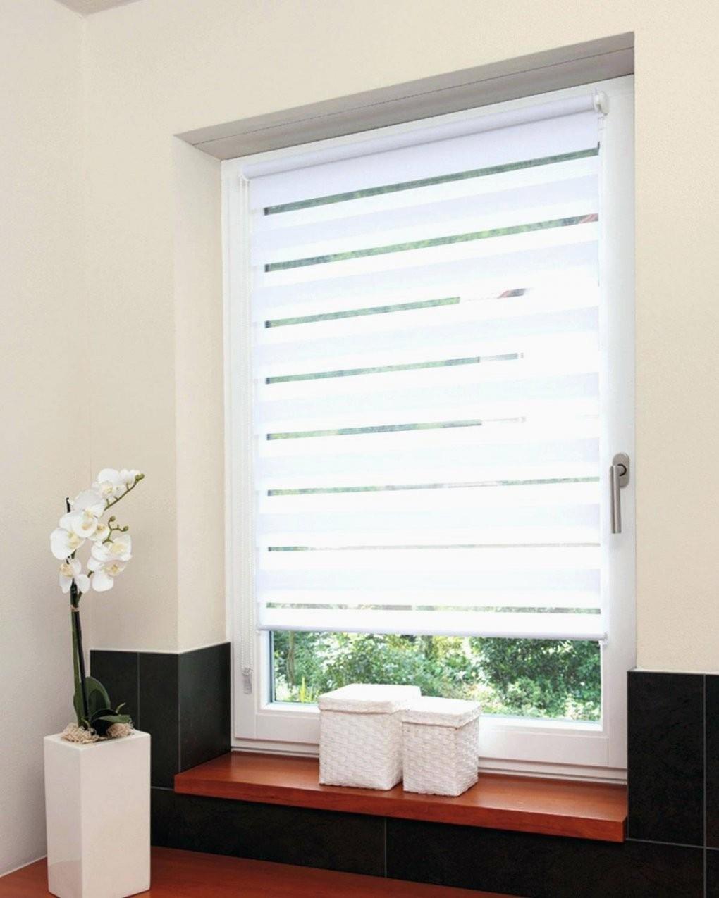 35 Sinnreich Fensterfolie Sichtschutz Ikea  Sanpas Home Decor von Fensterfolie Sichtschutz Ikea Photo