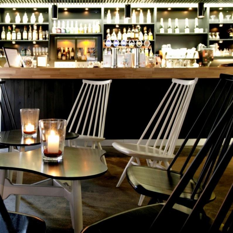 36 Best Lager Von Skandinavische Stühle Klassiker  Shirahama von Skandinavische Stühle Klassiker Bild
