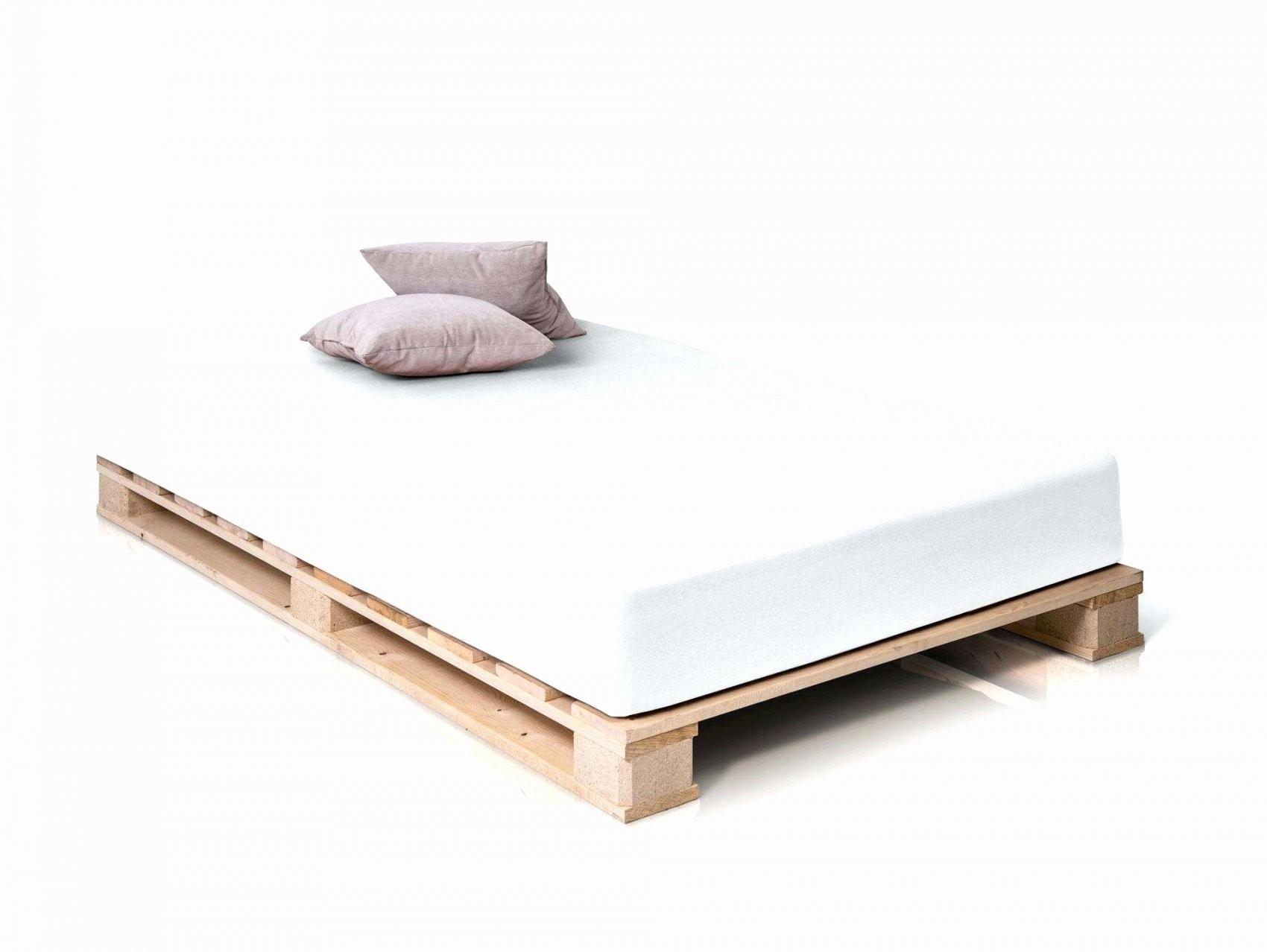 39 Bett 120X200 Holz  Afridiziakgo von Bett 120X200 Holz Photo
