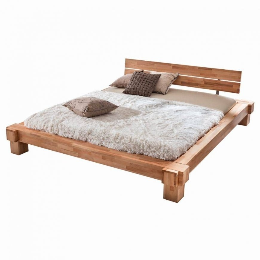 39 Luxus Bett 140X200 Weiß Mit Lattenrost Stock  Schlafsofa Ideen von Bettgestell 140X200 Mit Lattenrost Bild