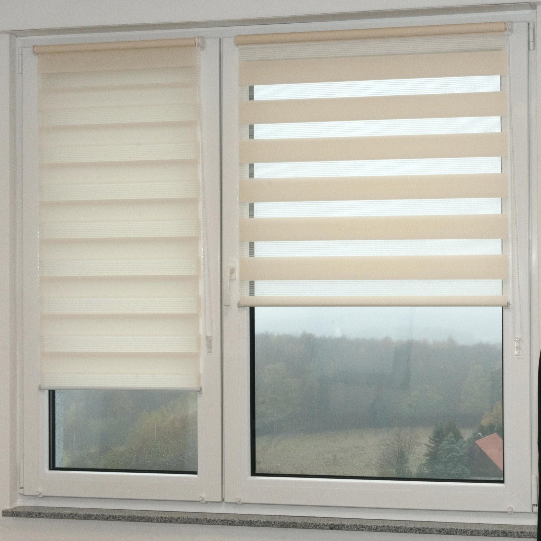 40 Best Of Fenster Rolladen Innen  Lapetitemaisonnyc von Jalousien Für Fenster Innen Bild