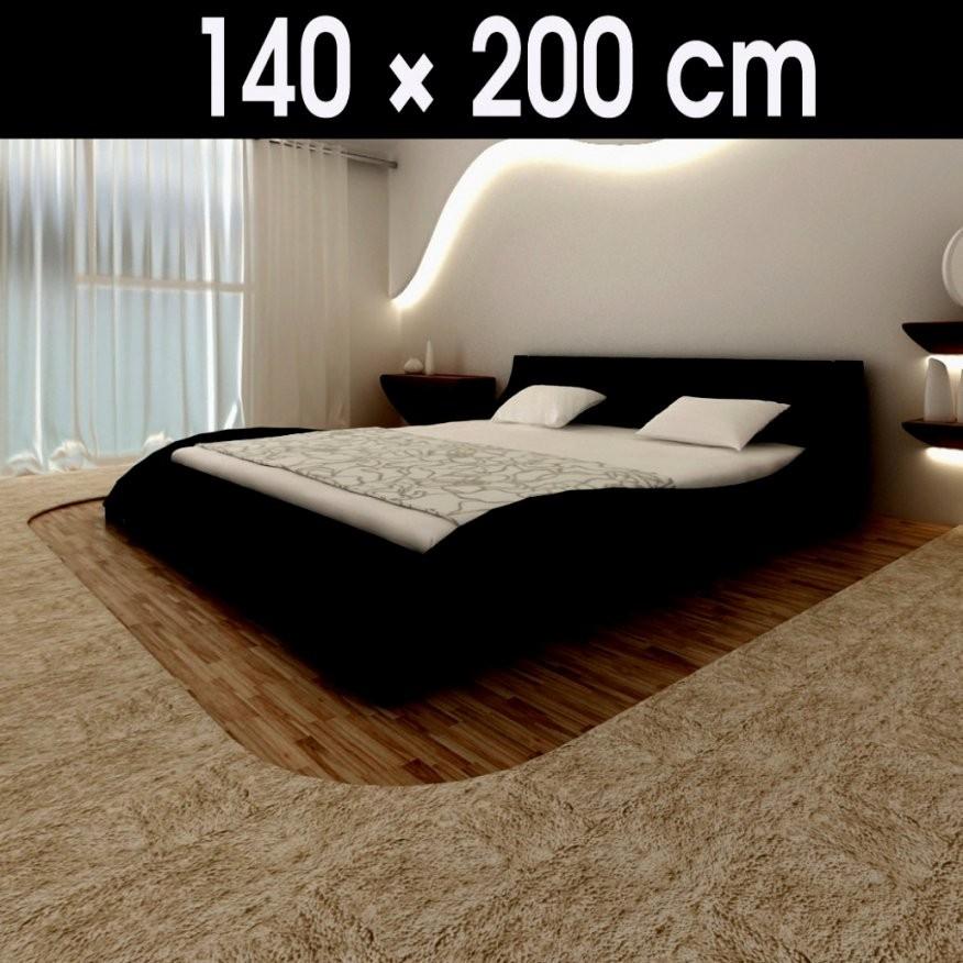 40 Inspirierend Lattenrost Für Kaltschaummatratze Bilder Eindeutig von Bett 140X200 Mit Matratze Und Lattenrost Günstig Bild