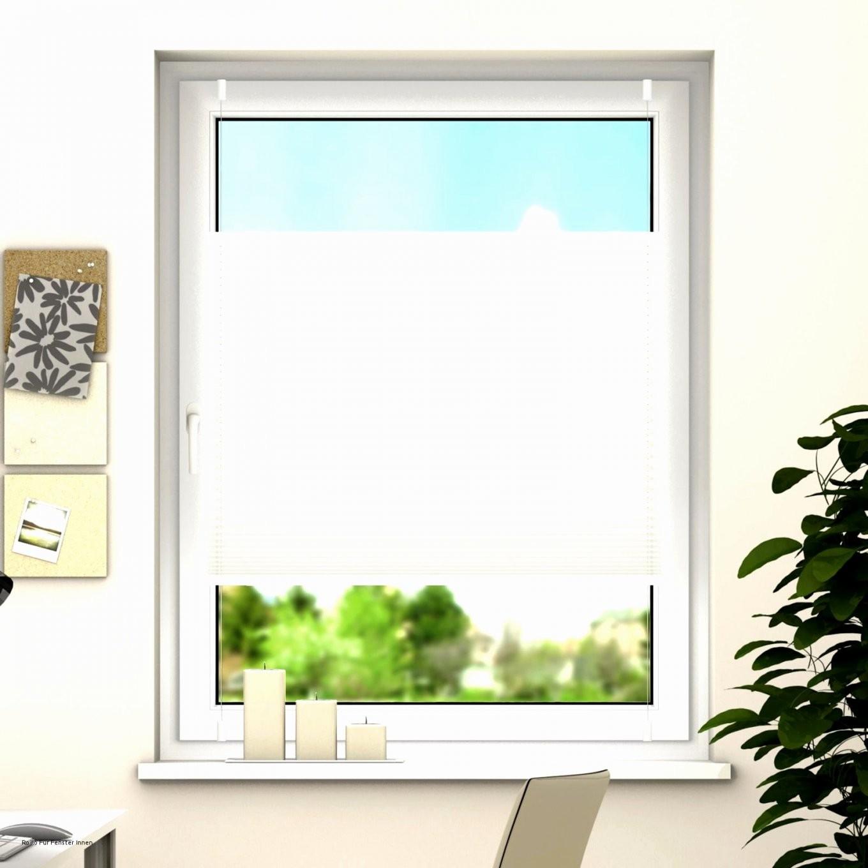 40 Rollo Für Fenster Innen  Jixodesign von Rollos Zum Einhängen Ins Fenster Photo