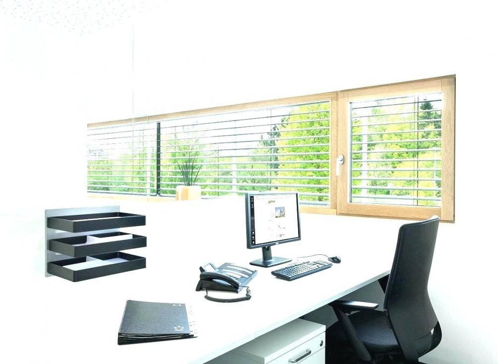41 Einzigartig Von Terrassenüberdachung Mit Montage Konzept von Seitenwand Für Terrassenüberdachung Selber Bauen Bild