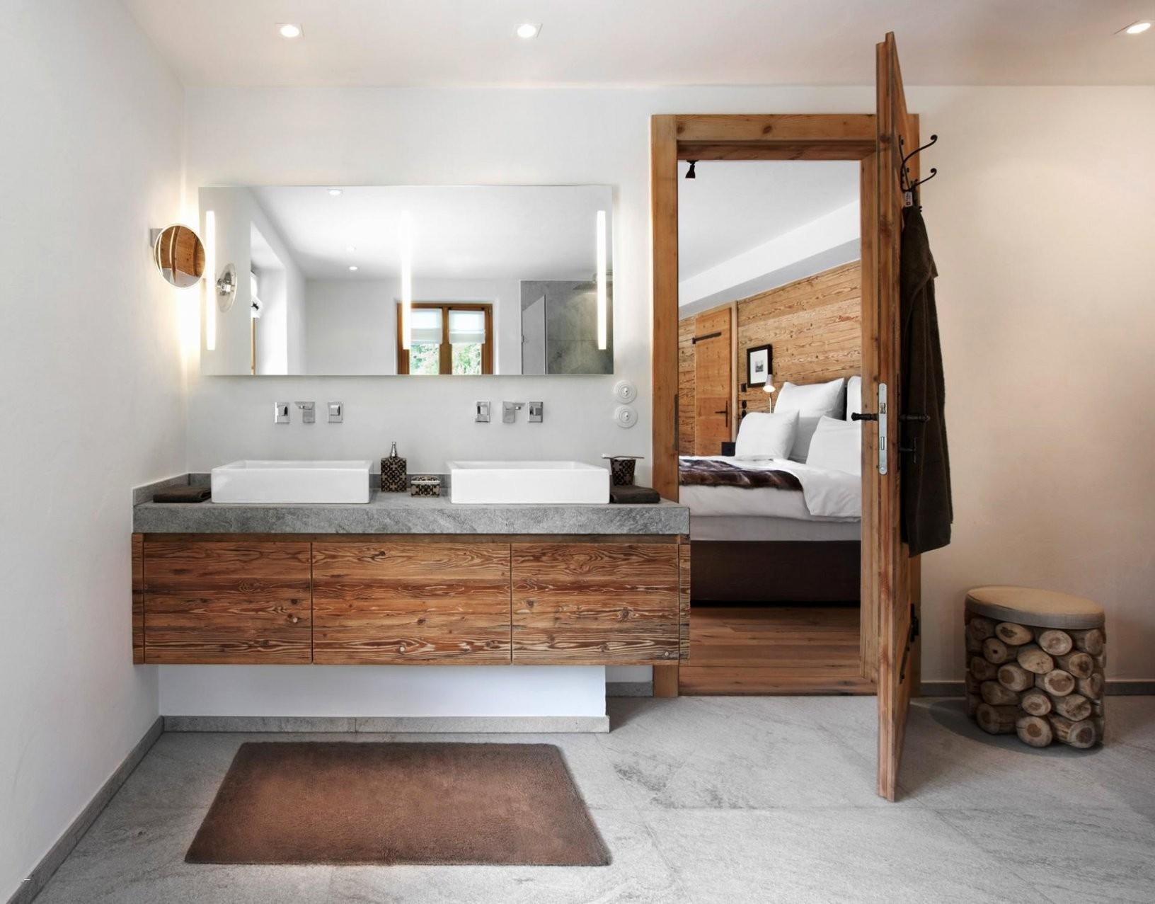 42 Aufnahme Badezimmer Renovieren Ideen  Eracollects von Badezimmer Umbau Fotos Ideen Photo