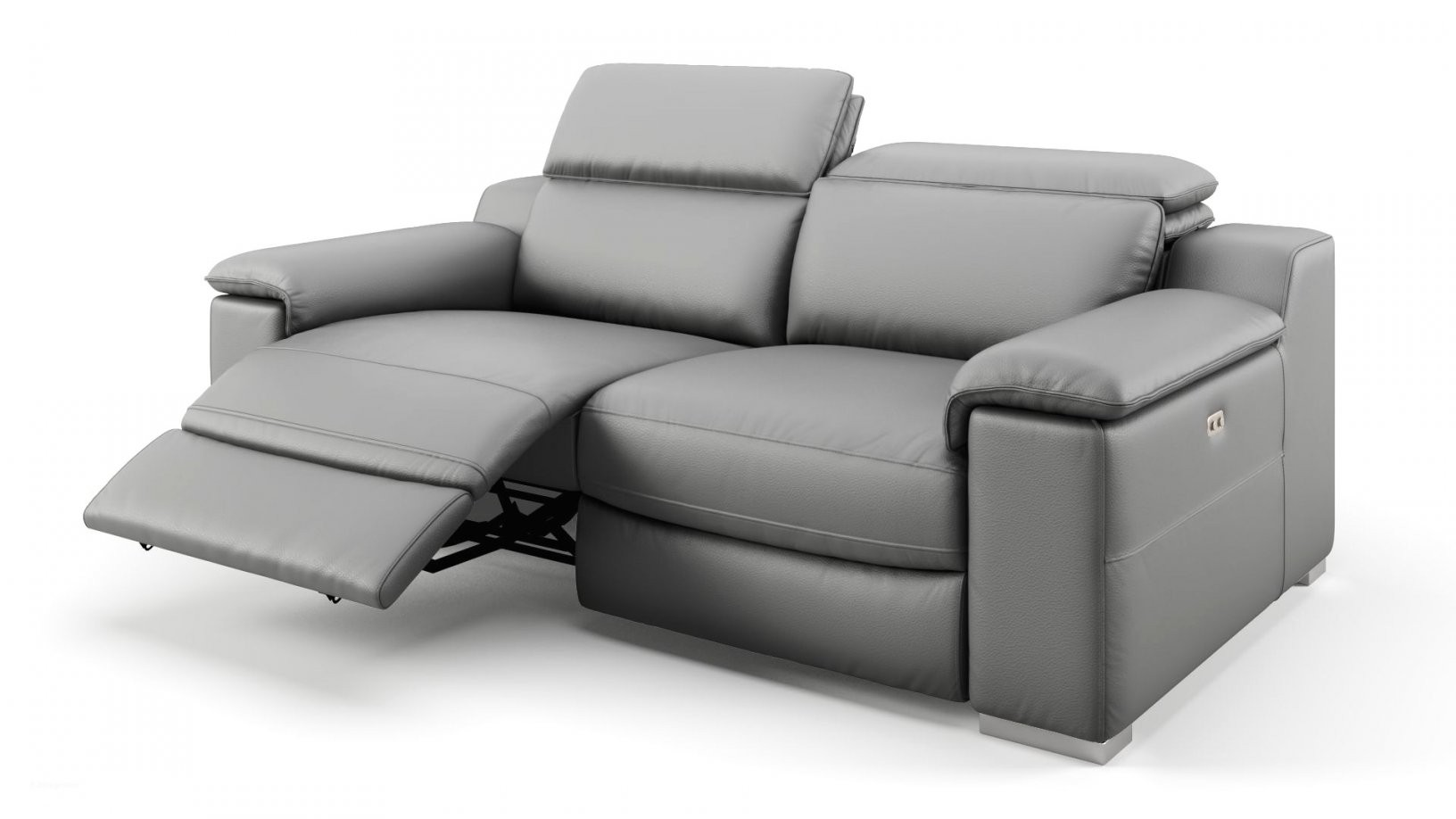 43 Gut Fotos Von 2 Sitzer City Sofa Mit Relaxfunktion  Sofaideen von 2 Sitzer City Sofa Mit Relaxfunktion Photo
