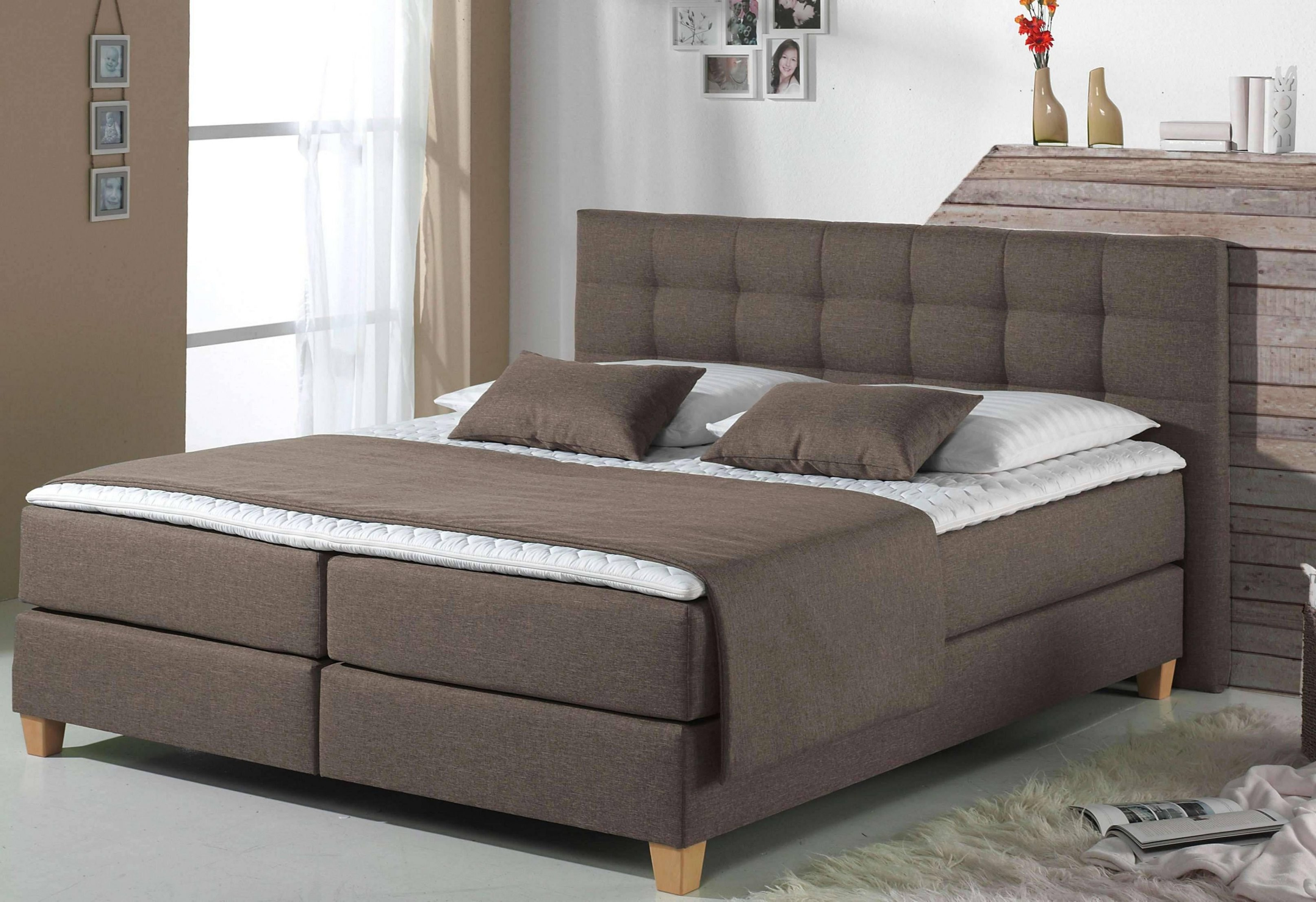 g nstige betten 160x200 haus bauen. Black Bedroom Furniture Sets. Home Design Ideas