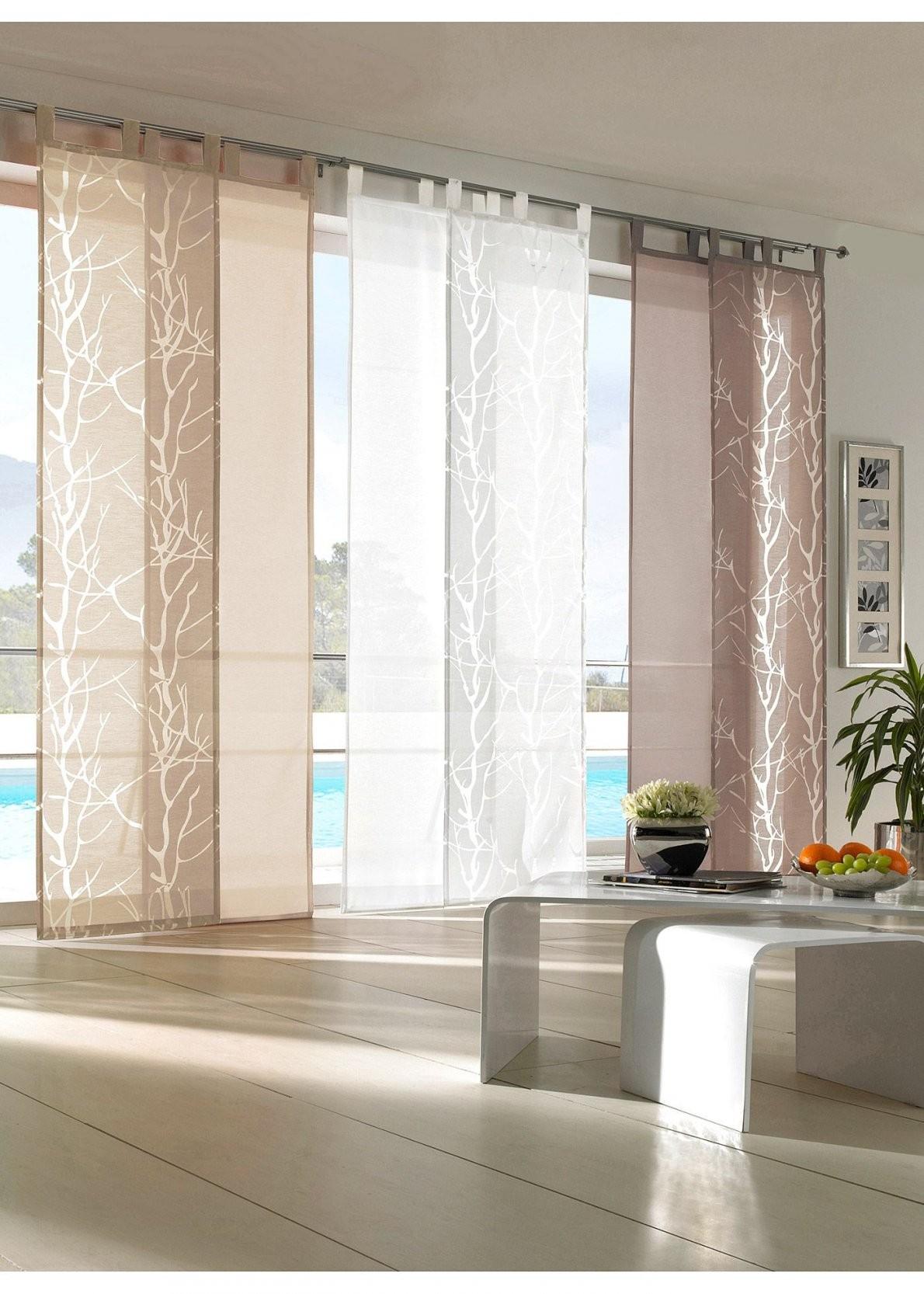 49 Nützlich Halbtransparente Gardinen Vorhänge  Esszimmer Stühle von Halbtransparente Gardinen Vorhänge Bild