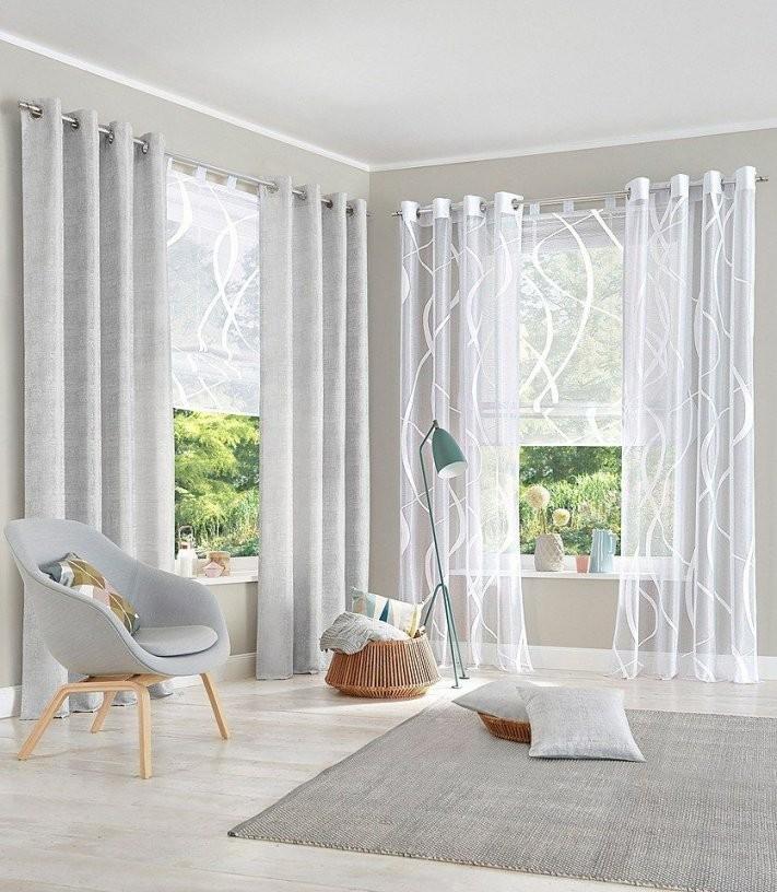 49 Nützlich Halbtransparente Gardinen Vorhänge  Esszimmer Stühle von Halbtransparente Gardinen Vorhänge Photo