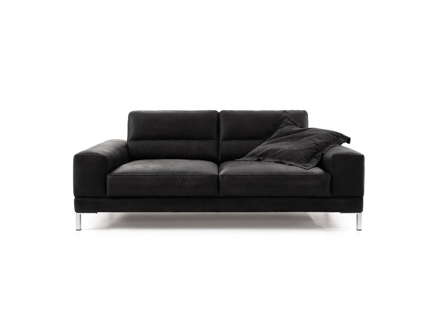 4Sitzersofa In Lederstoff Bei Mokana Möbel Enschede Kaufen von Sofa 4 Sitzer Leder Photo