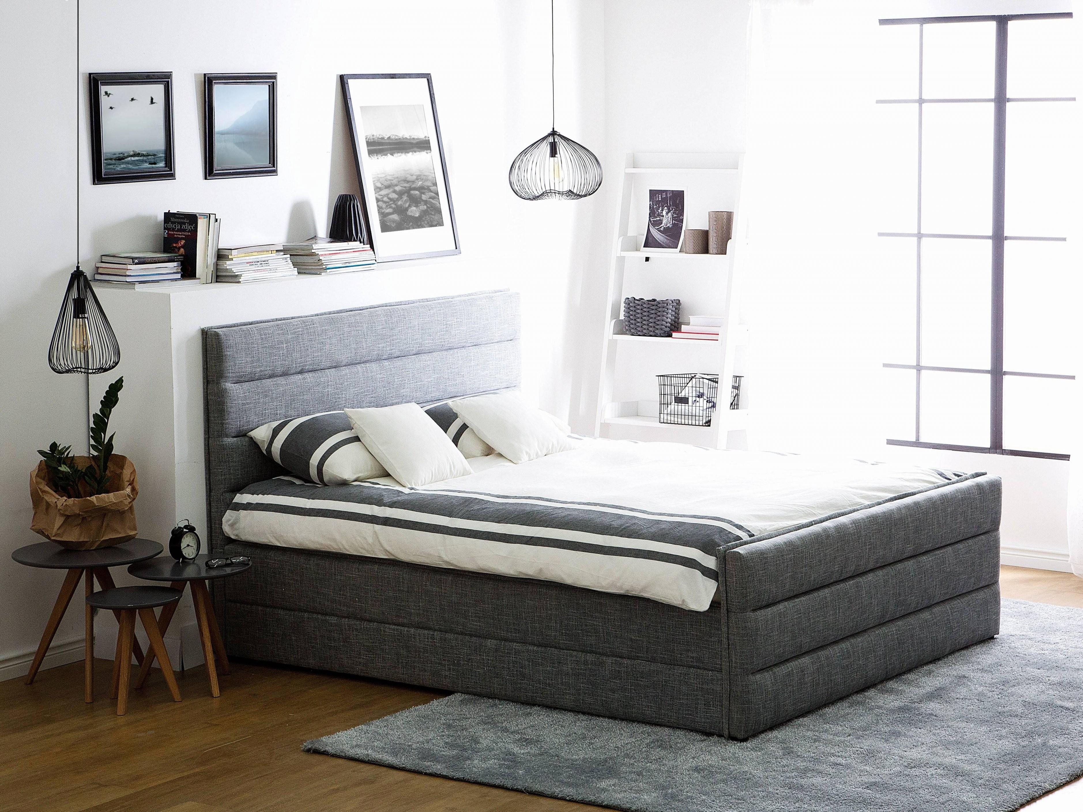 50 Elegant Bett Mit Led Beleuchtung 180×200  Huambodigital von Bett Mit Led Beleuchtung 180X200 Photo