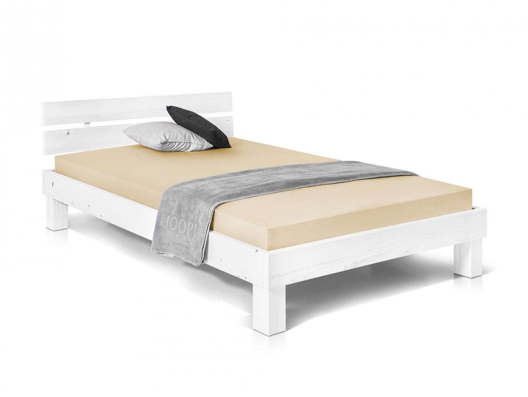 50 Elegant Polsterbett 90×200 Mit Bettkasten  Huambodigital von Polsterbett 90X200 Mit Bettkasten Photo