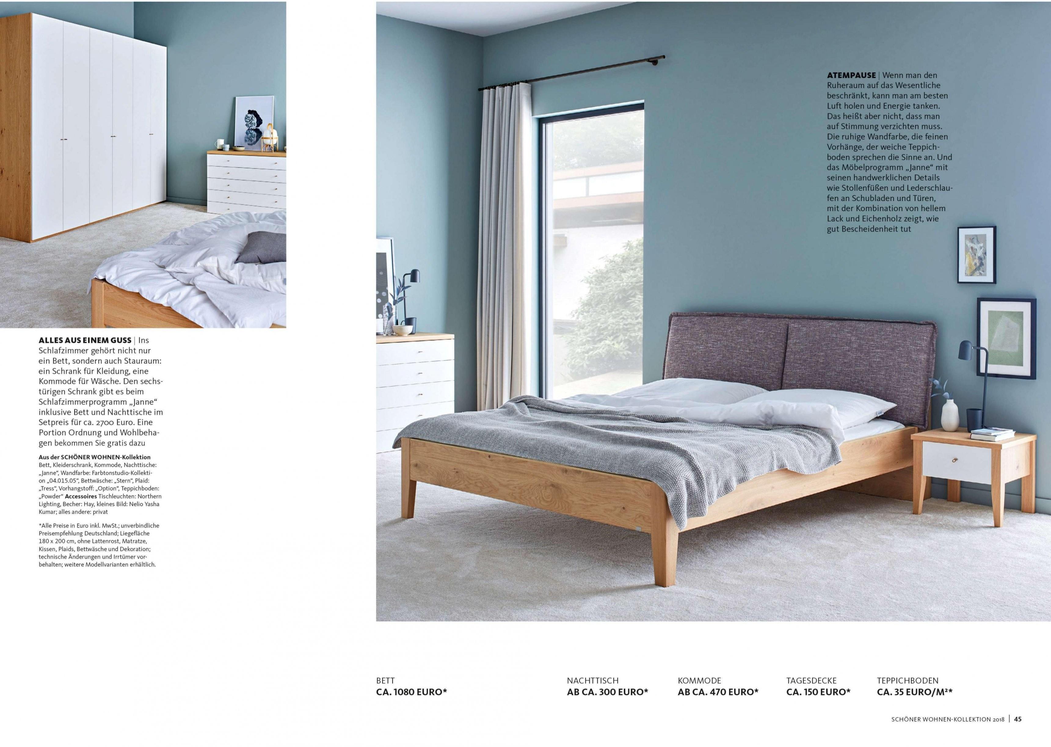 50 Neu Bett Mit Kissen – Huambodigital von Matratze Statt Bett Photo
