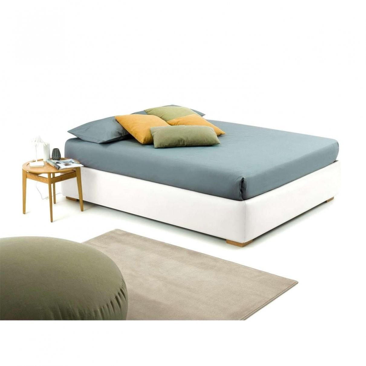 50 Neu Bett Ohne Kopfteil 140×200  Huambodigital von Bett Ohne Kopfteil Mit Bettkasten Photo