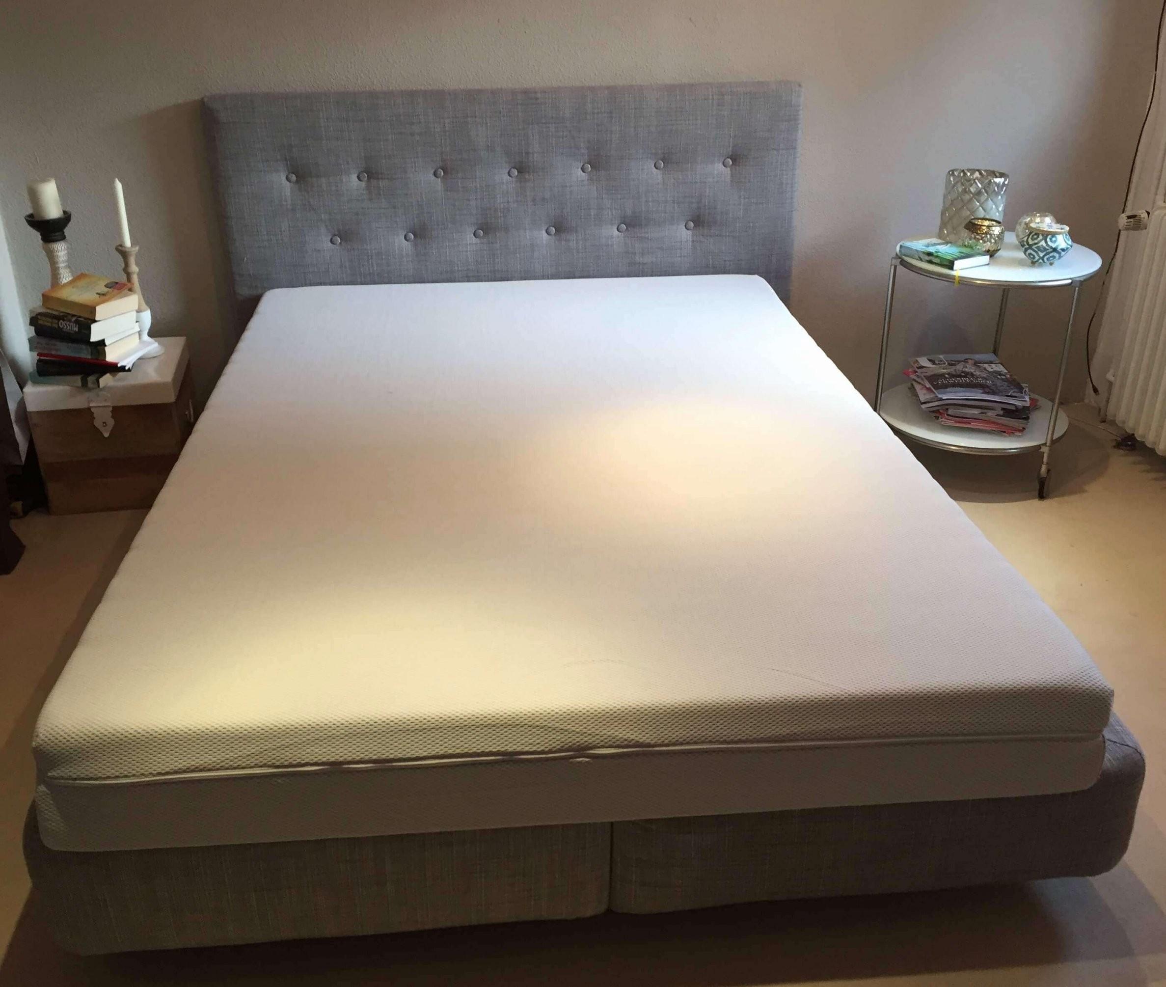 50 Schön Bett 120×200 Mit Matratze  Huambodigital von Bett 120X200 Mit Matratze Photo
