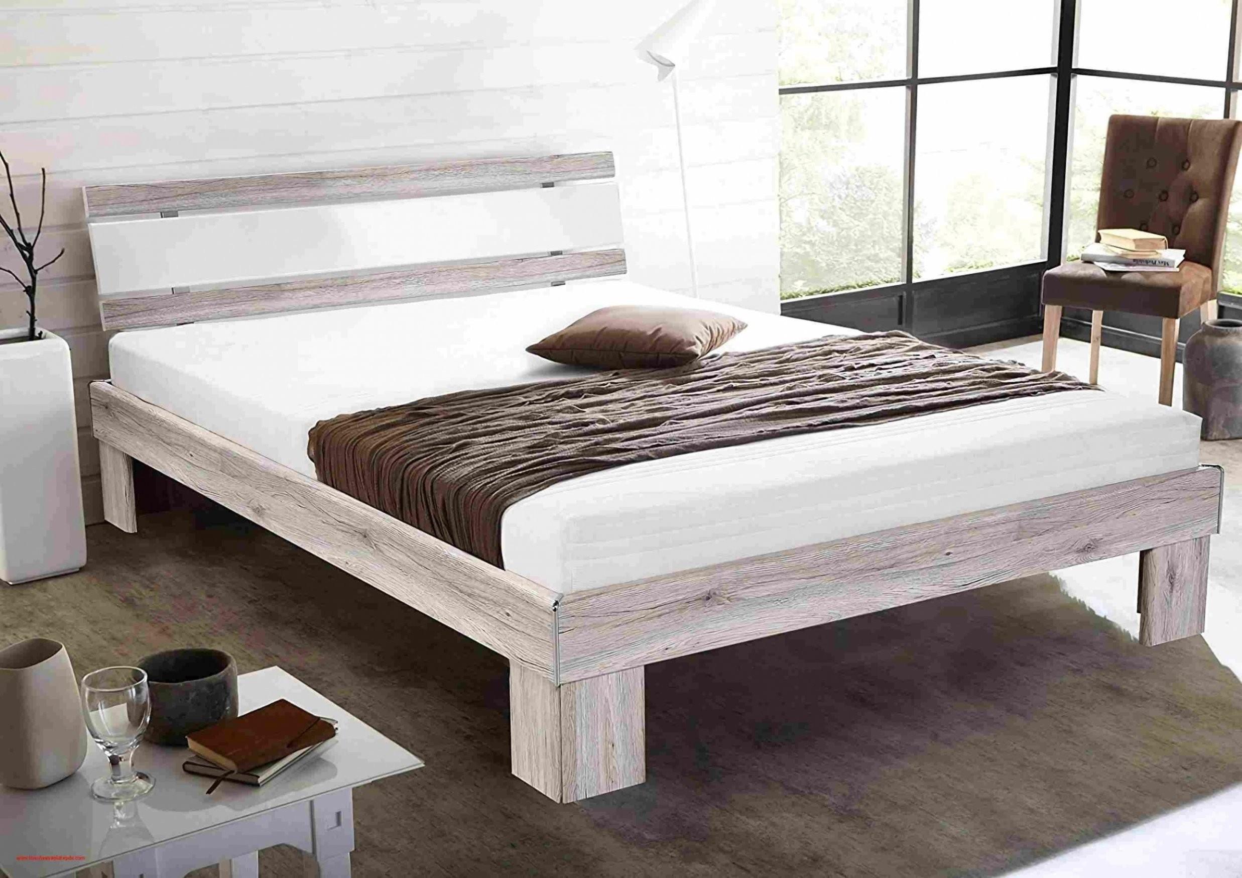 Günstige Betten Mit Matratze Und Lattenrost 180X200 | Haus Bauen