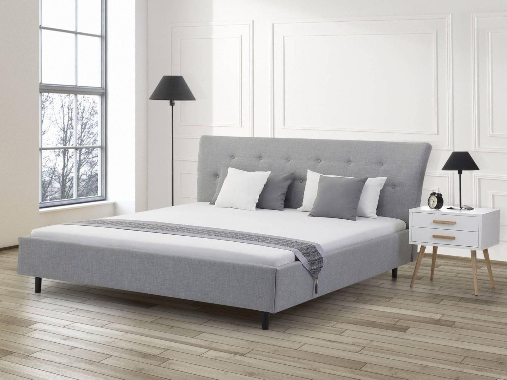 52 Luxus Hohes Bett 180×200  Huambodigital von Hohes Bett 180X200 Photo