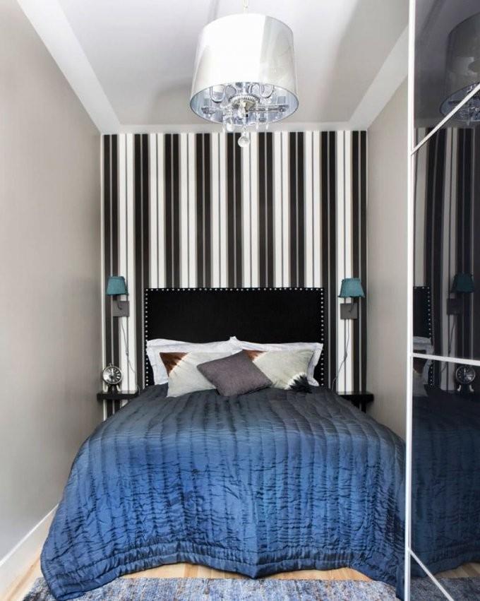 55 Tipps Für Kleine Räume – Westwing Magazin von Kleine Räume Richtig Einrichten Photo