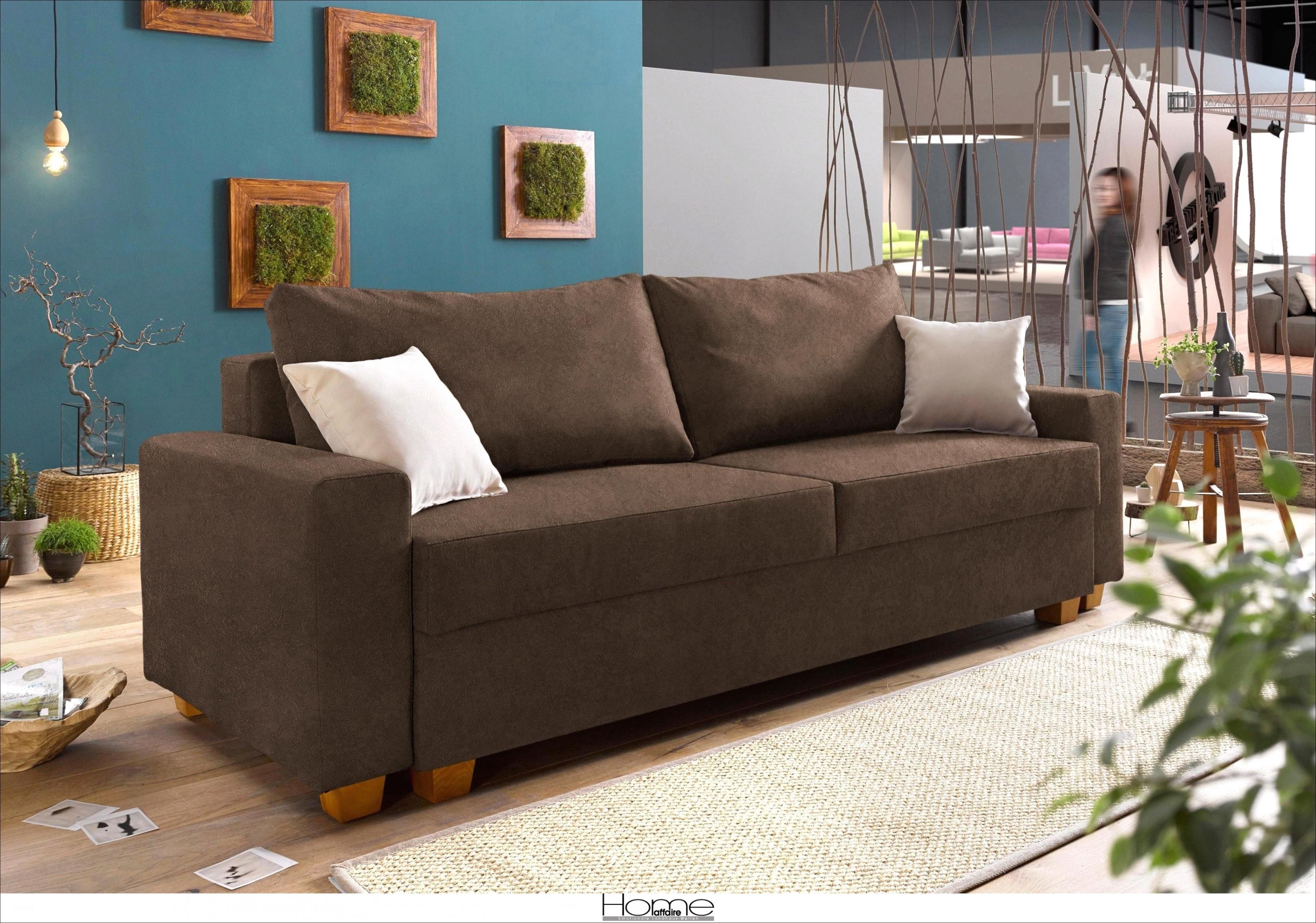 62 Perfekt Bilder Von Sofa Landhausstil Holz  Sofaideen von Sofa Landhausstil Holz Photo