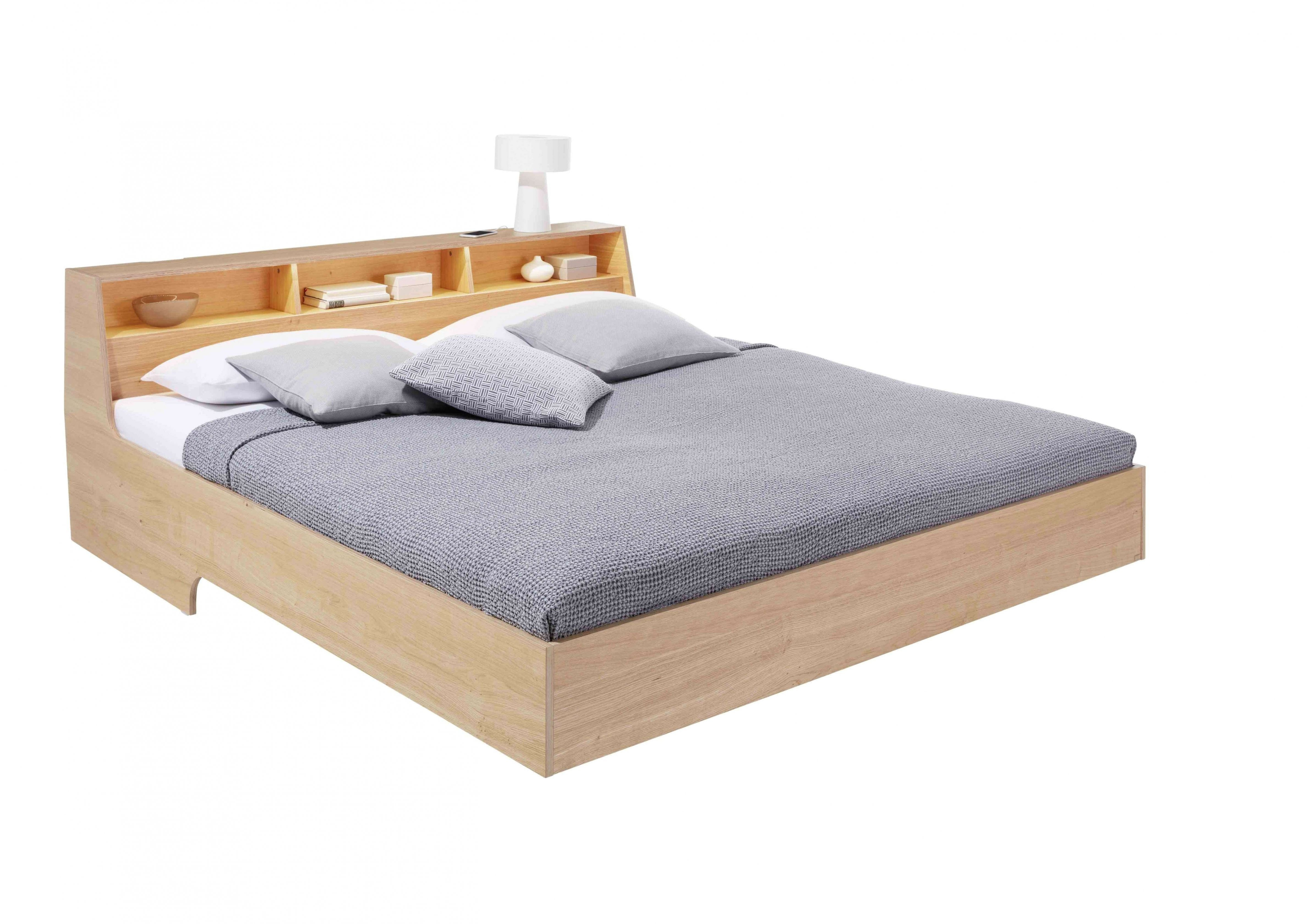 70 Elegant Betten 120X200 Dänisches Bettenlager  Ubumenyi von Betten 120X200 Dänisches Bettenlager Bild