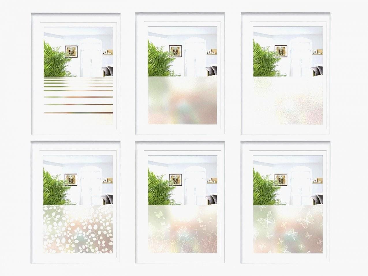 70 Minimalist Fensterfolie Sichtschutz Ikea Modell  Lawnbrothers von Fensterfolie Sichtschutz Ikea Bild