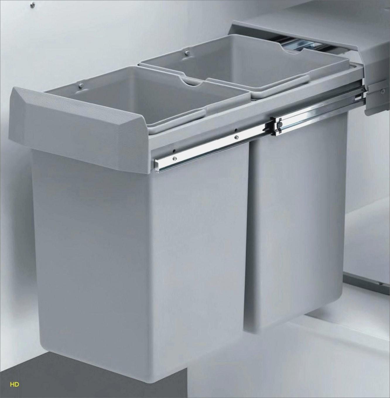 Abfalleimer Küche 60 Liter  Asinmentclub von Abfalleimer Küche 60 Liter Photo