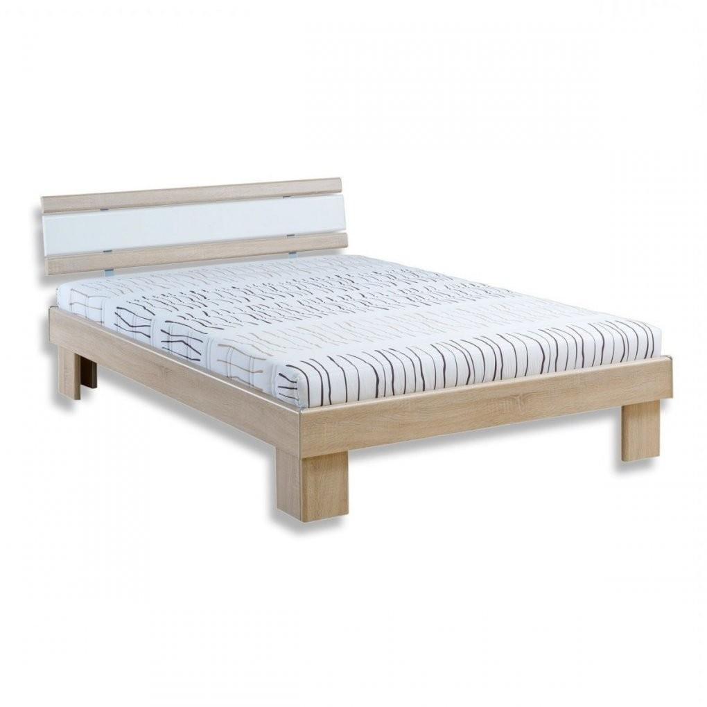 Am Besten Bett 140X200 Poco Futonbett 120X200 Poco Futon Bett von Bett 140X200 Poco Bild