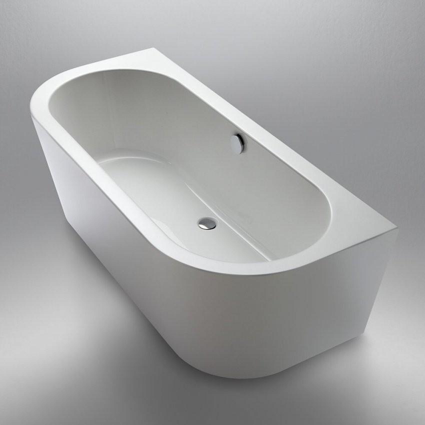 Am Besten Freistehende Badewanne 160×75 &ww53 – Startupjobsfa von Freistehende Badewanne 160 Bild