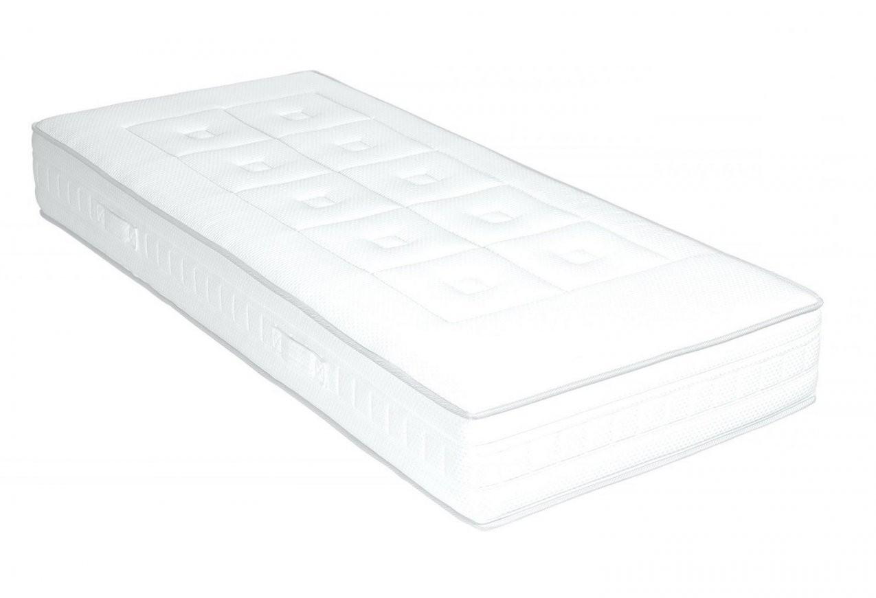 Am Besten Matratzen Concord Leipzig Matrazen Topseller Matratze Von von Matratzen Concord Topper Bild