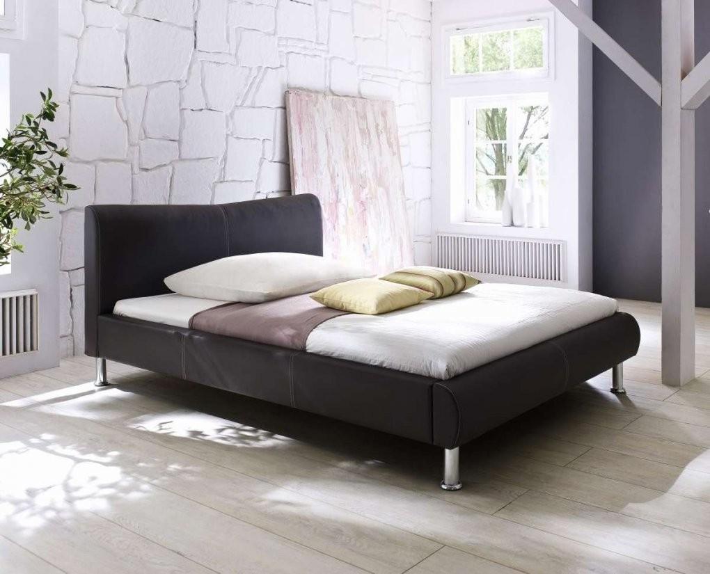 Angenehm 40 Realisierungen Von Bett Mit Matratze Und Lattenrost von Bett Mit Matratze Und Lattenrost 200X200 Bild