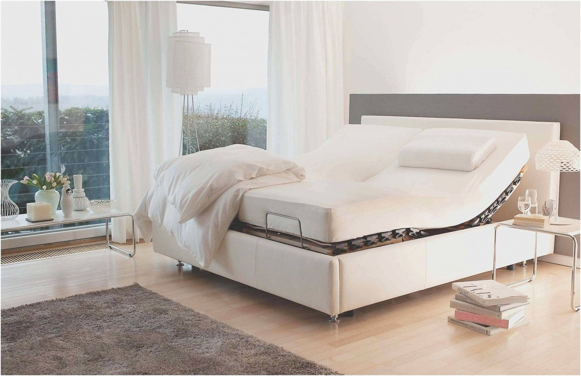 Angenehm 40 Realisierungen Von Bett Mit Matratze Und Lattenrost von Günstige Betten Mit Matratze Und Lattenrost 140X200 Photo