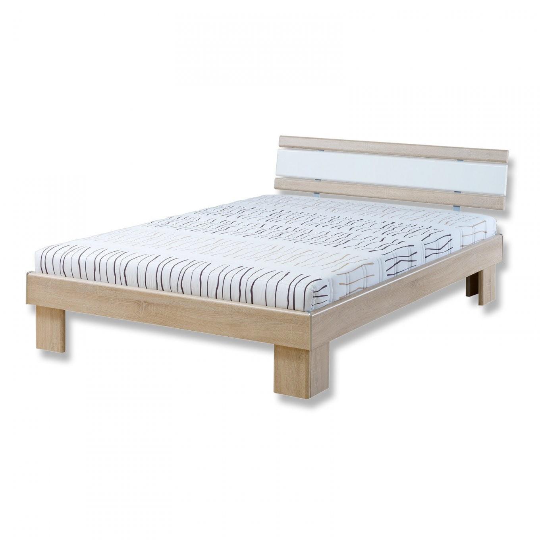 Architektur Betten Günstig 140X200 Gunstige Formatzweck On Bett Mit von Roller Betten 140X200 Bild