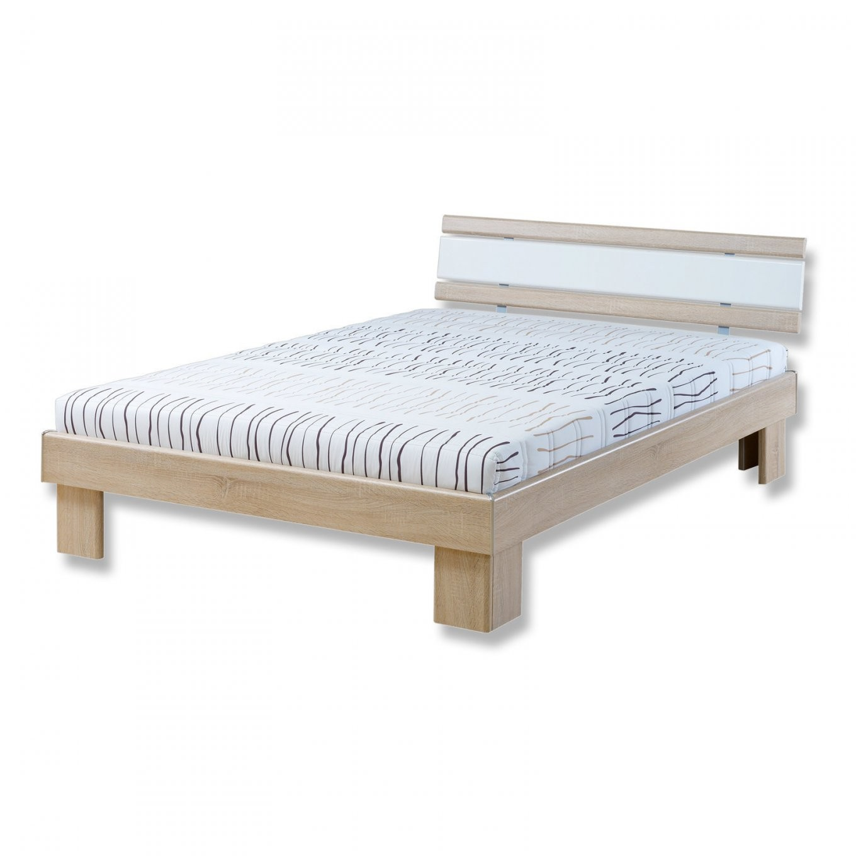 Architektur Betten Günstig 140X200 Gunstige Formatzweck On Bett Mit von Roller Betten 160X200 Bild