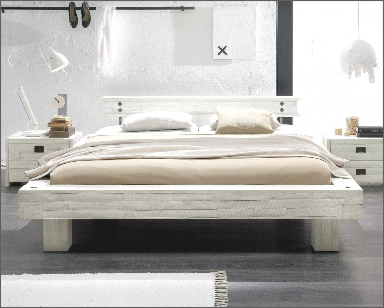 Architektur Betten Weiß 180X200 Img Massivholz Bett Buena Gr 3670 von Bett 180X200 Weiß Holz Bild