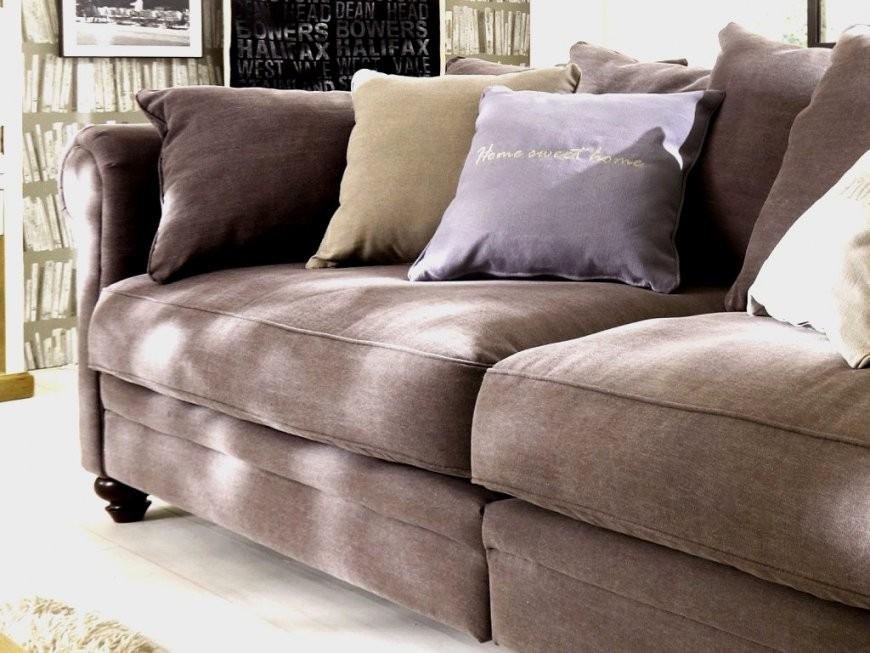 Architektur Couch Im Landhausstil Cool Sofa Gnstig Ausgezeichnet von Sofa Landhausstil Schweiz Photo
