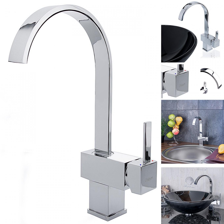 Armaturen Badezimmer Best Of Wasserhahn Fur Kleines Waschbecken von Armatur Für Kleines Waschbecken Photo