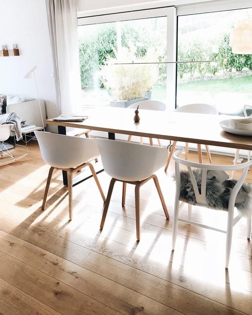 Armlehnstuhl Claire In 2018  Esszimmer  Pinterest  Home Decor von Esstisch Stühle Skandinavisch Bild