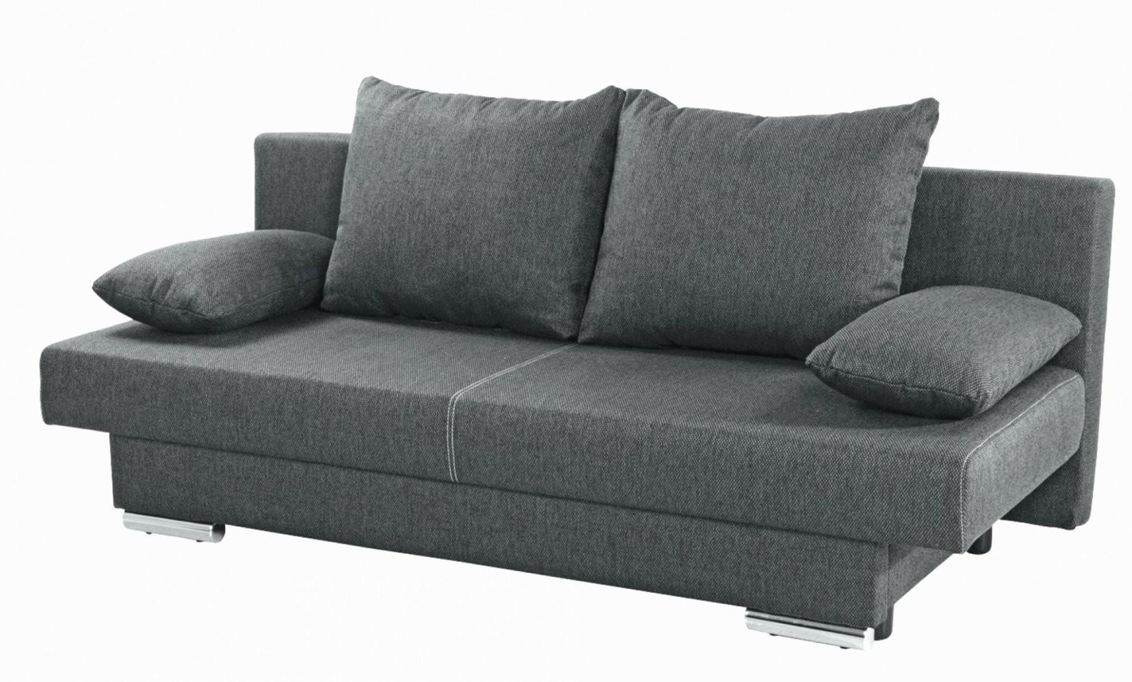 Asizegenetics Gewählt 2 Sitzer Sofa Mit Schlaffunktion Tqlahouston von 2 Sitzer Sofa Mit Bettfunktion Bild