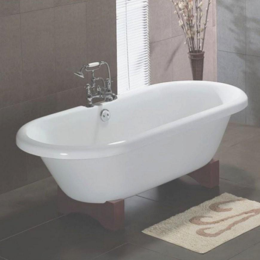 Atemberaubend Freistehende Badewanne Gebraucht Kaufen N Whirlpool von Freistehende Badewanne Gebraucht Kaufen Photo