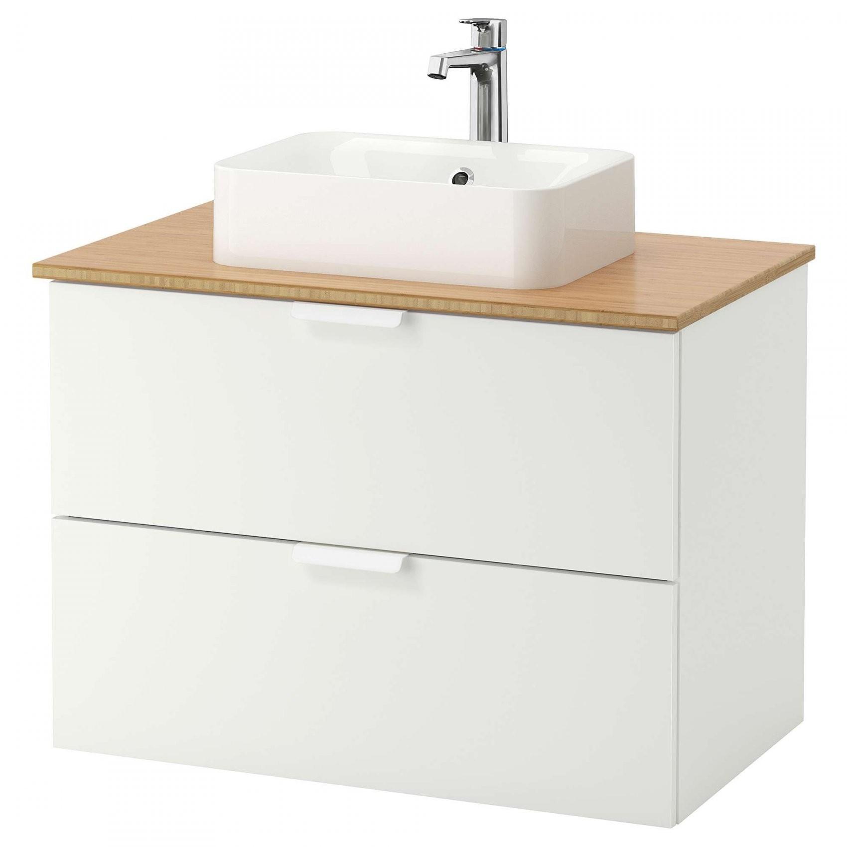Aufsatzwaschbecken Rund Mit Unterschrank Mit 36 Schön Waschbecken von Waschbecken Klein Mit Unterschrank Photo