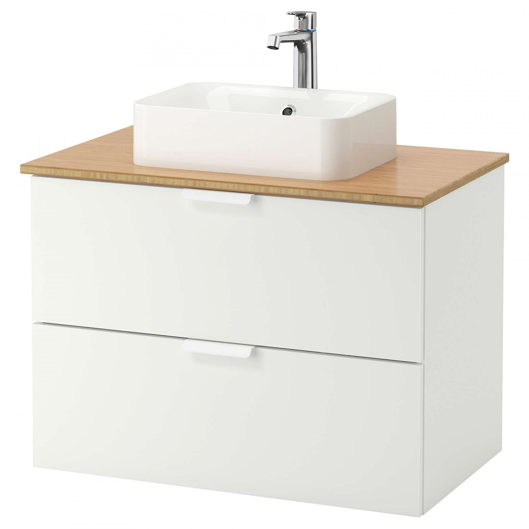 Aufsatzwaschbecken Rund Mit Unterschrank Mit 36 Schön Waschbecken von Waschbecken Mit Unterschrank Klein Photo