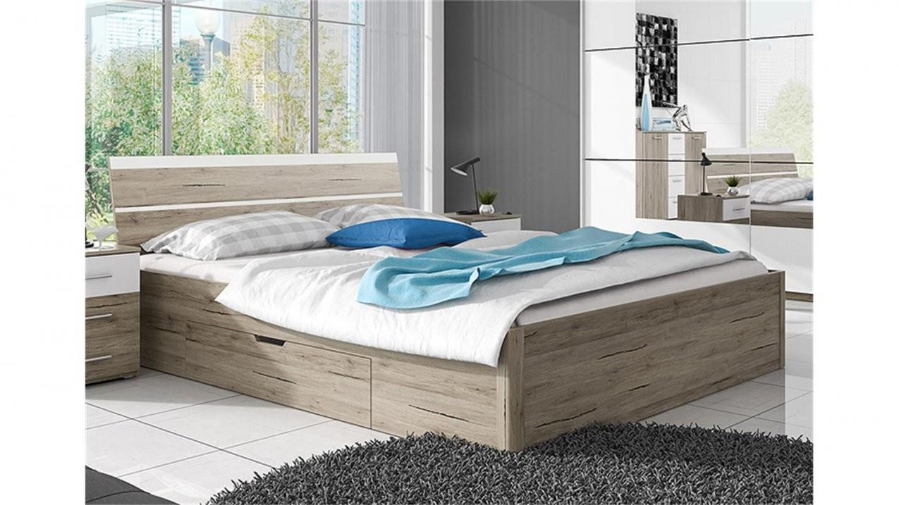 Ausgezeichnet Bett 160X200 Mit Bettkasten 17050174 Futonbett 160 von Polsterbett 160X200 Mit Bettkasten Photo