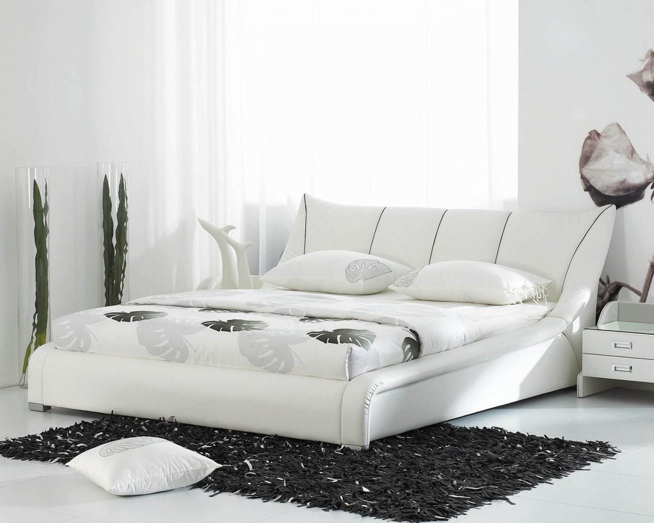 Ausgezeichnet Bett 180X200 Mit Lattenrost Und Matratze Architektur von Bett 180X200 Komplett Mit Lattenrost Und Matratze Photo